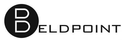 Beldpoint-Metaalbewerking