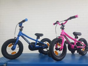 BeldPoint-Bobo-bike