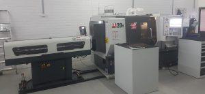BeldPoint-Machine-Haas