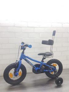 BeldPoint-Bobo-Bike-Rugsteun2