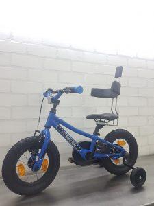 BeldPoint-Bobo-Bike-Rugsteun4