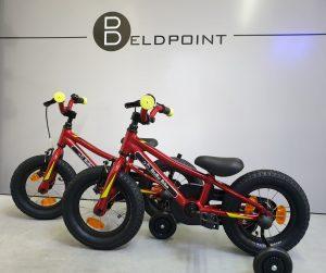 Bobo Bike 12inch